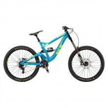 Gt bicycles Fury Pro Sram