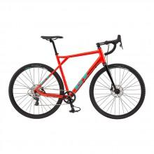 Gt bicycles Grade Alu Cx Rival