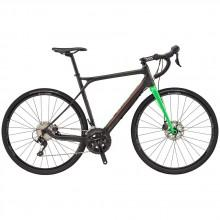 Gt bicycles Grade Carbon 105