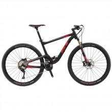 Gt bicycles Helion Carbon/Alu 29