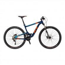 Gt bicycles Helion Elite 29