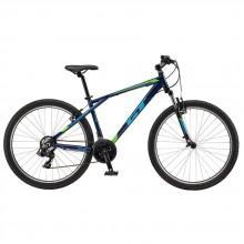 Gt bicycles Palomar AL 27.5