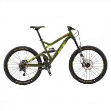 Gt bicycles Sanction Comp