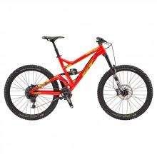 Gt bicycles Sanction Expert