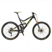 Gt bicycles Sanction Team