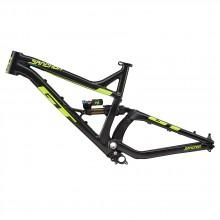 Gt bicycles Sanction Team 27.5