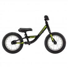 Gt bicycles Mach One Push 12