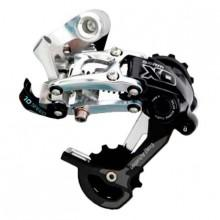 Sram X0 Type2 10V Box Media Slv
