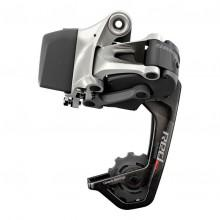 Sram Red E Tap Medium Cage Wifli 11s