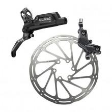 Sram Guide RS Front