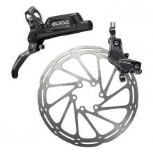 Sram Guide RS Rear