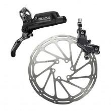 Sram Guide R Front