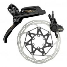 Sram Level Ultimate Freont