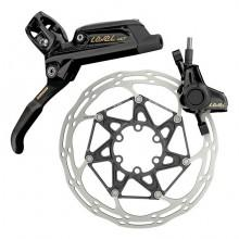Sram Level Ultimate Rear