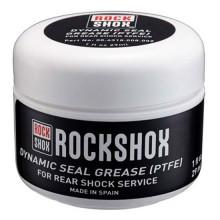 Rockshox Dynamic Shock Absorber Grease