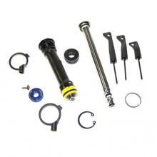 Rockshox Damper Internals Right Turnkey 30 Gold TK 26 / 27.5 / 29 Remote