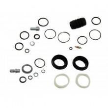 Rockshox Service Kit Full XC32 Solo Air / Recon
