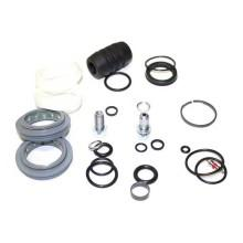 Rockshox Service Kit Full Recon Silver Solo Air