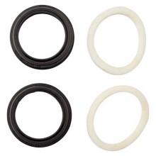 Rockshox Dust Seal / Foam Ring Pike