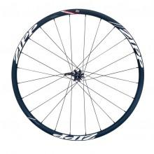 Zipp 30 Course Disc Tubular trasera Sram Qr 12X135/142mm