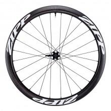 Zipp 303 Cub Tubeless Disc Rear