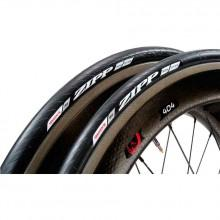Zipp Tangente Speed CL
