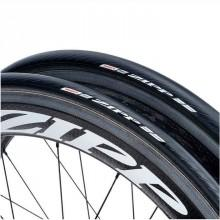 Zipp Tangente SL Speed Tubular