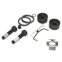 Avid Elixir DB1 Caliper Parts Kit