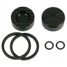 Avid Elixir Caliper Piston Kit