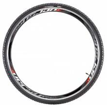 Hutchinson Toro Cx Tubeless