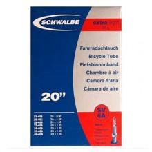 Schwalbe Extra Light Presta