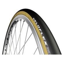 Veloflex Record Clinchers