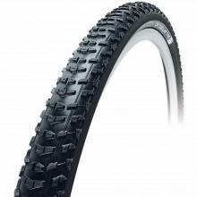 Tufo Xc2 Plus Tubular