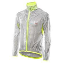 Sixs Waterproof Jacket