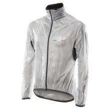 Sixs Waterproof Ultralight Jacket