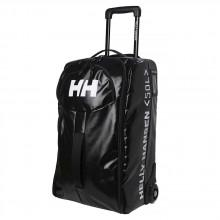 Helly hansen Classic Duffel Travel Troll