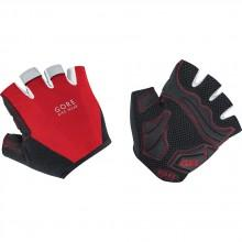 Gore bike wear Guantes Oxygen Cool