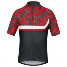 Gore bike wear Maillot Power Trail