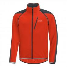 Gore bike wear Phantom Plus Gore Windstopper Zip Off