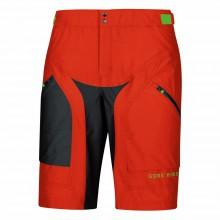 Gore bike wear Power Trail Short Pants