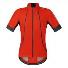 Gore bike wear Oxygen Windstopper Soft Shell Jersey
