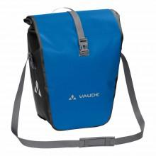 VAUDE Aqua Back Single 24L