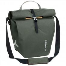 VAUDE Comyou Back Single 23L