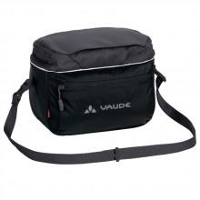 VAUDE Road I W/O Klickfix Adapter 6L