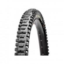 maxxis-minion-dhr-ii-exo-tr-60-tpi-27.5-tubeless-opvouwbare-mtb-band