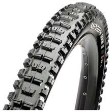 Maxxis Minion DHR II 3CT/EXO/TR 60 TPI Foldable