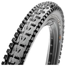 Maxxis High Roller 2
