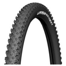 Michelin Wildracer Enduro