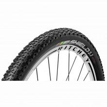 Ritchey Z Max Shield Comp Folding