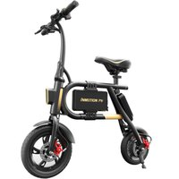 Inmotion E Bike P1F